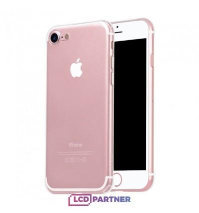 hoco. Apple iPhone 7, 8 Puzdro crystal clear series priesvitná