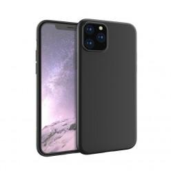 hoco. Apple iPhone 11 Pro Max Cover fascination series black