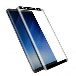 hoco. Samsung Galaxy Note 8 N950F Temperované sklo