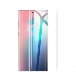hoco. Samsung Galaxy Note 10 Plus N975F G3 ochranná fólie