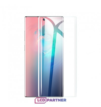 hoco. Samsung Galaxy Note 10 Plus N975F G3 ochranná fólia