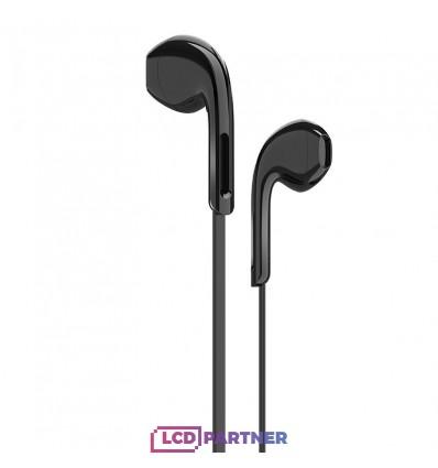 hoco. M39 earspeakers black