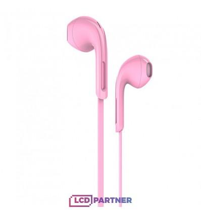 hoco. M39 earspeakers pink