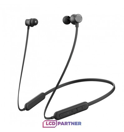 hoco. ES29 wireless headphone black