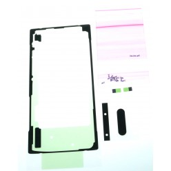 Samsung Galaxy Note 10 Plus N975F Rework kit - original