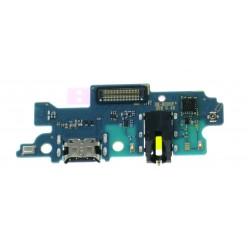 Samsung Galaxy M20 SM-M205F Charging flex - original