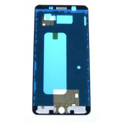 Samsung Galaxy A5 A510F (2016) Kryt predný biela