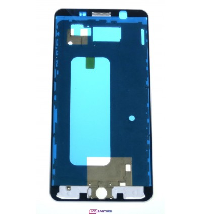 Samsung Galaxy A5 A510F (2016) Front panel white