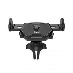 hoco. CA39 mobile holder black
