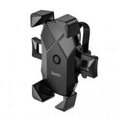 hoco. CA58 mobile holder black