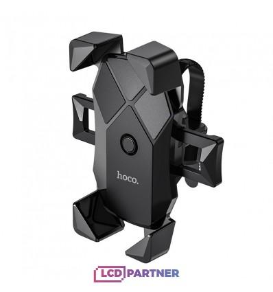 hoco. CA58 mobile holder black