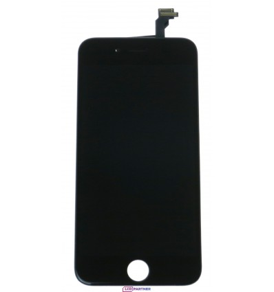 Apple iPhone 6 LCD + touch screen black - NCC