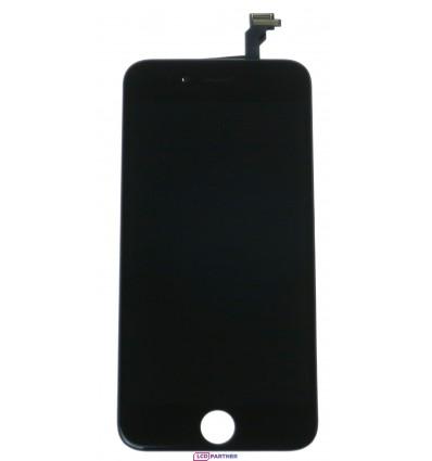 Apple iPhone 6 LCD displej + dotyková plocha čierna - NCC