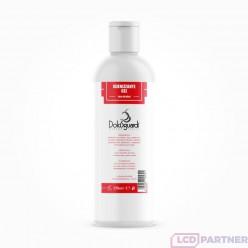 Antibakteriálny gél na ruky Dolci Sguardi 250ml