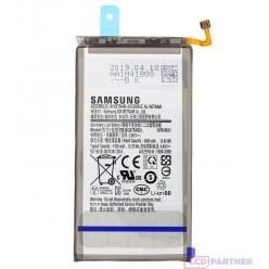 Samsung Galaxy S10 Plus G975F Batéria EB-BG975ABU - originál