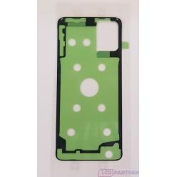 Samsung Galaxy A51 SM-A515F Battery adhesive sticker - original