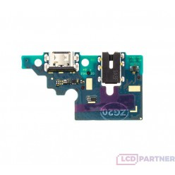 Samsung Galaxy A51 SM-A515F Charging flex - original