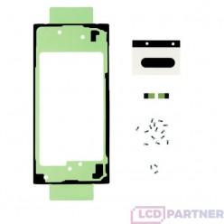 Samsung Galaxy Note 10 N970F Lepiaca sada - originál