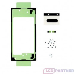 Samsung Galaxy Note 10 N970F Rework kit - original