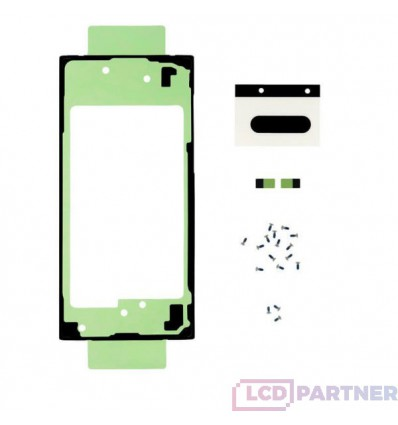 Samsung Galaxy Note 10 N970F Rework kit - original