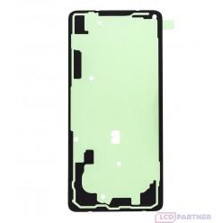 Samsung Galaxy S10 Plus G975F Sada lepiaca - originál