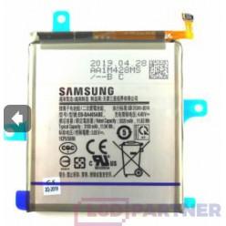 Samsung Galaxy A40 SM-A405FN Batéria EB-BA405ABE - originál