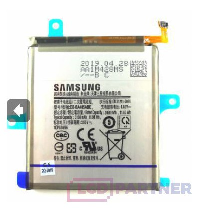 Samsung Galaxy A40 SM-A405FN Battery EB-BA405ABE - original