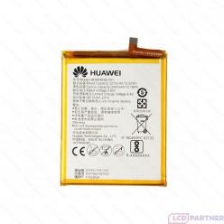 Huawei Honor 6X (BLN-L21) Battery HB386483ECW
