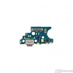 Samsung Galaxy S20 SM-G980F Charging flex - original