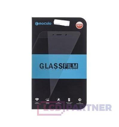 Mocolo Samsung Galaxy A71 SM-A715F Temperované sklo