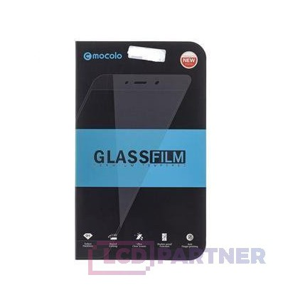 Mocolo Samsung Galaxy A71 SM-A715F Tempered glass