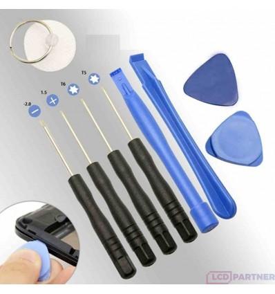 Repair tool set