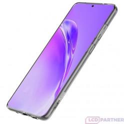 hoco. Samsung Galaxy S20 SM-G980F Cover light series