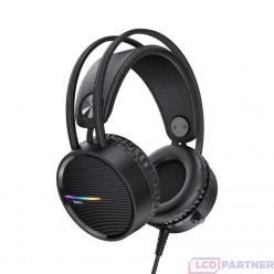 hoco. W100 headphone