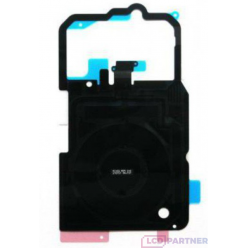 Samsung Galaxy Note 8 N950F Anténa NFC + WPC - originál