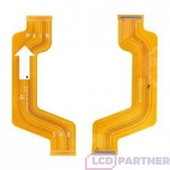 Samsung Galaxy A71 SM-A715F Main flex - original