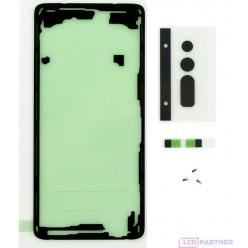 Samsung Galaxy S20 Ultra SM-G988F Lepiaca sada - originál