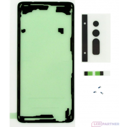 Samsung Galaxy S20 Ultra SM-G988F Rework kit - original