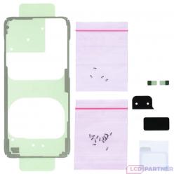 Samsung Galaxy S20+ SM-G986F Rework kit - original