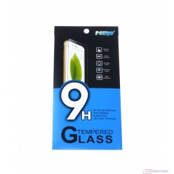 Huawei Honor 20 Lite (HRY-LX1T) Temperované sklo