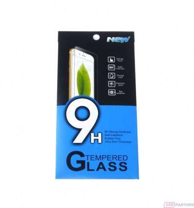 Huawei Honor 20 Lite (HRY-LX1T) Tempered glass