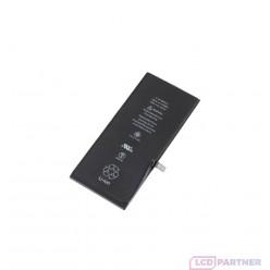 Apple iPhone 7 Plus batéria APN: 616-00252 OEM