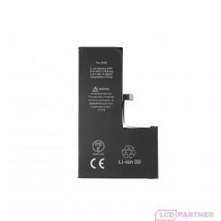 Apple iPhone Xs batéria APN: 616-00512 OEM