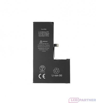 Apple iPhone Xs Batéria APN: 616-00512