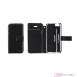 Xiaomi Redmi 8 Phone case black