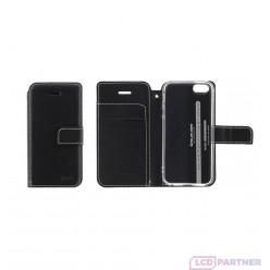 Xiaomi Redmi 8 Puzdro čierna