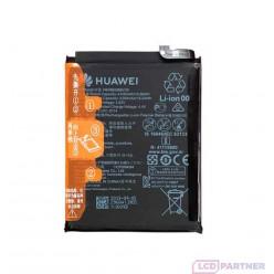 Huawei P40 Lite (JNY-L21A, JNY-L01A, JNY-L21B) Baterie HB486586ECW - originál