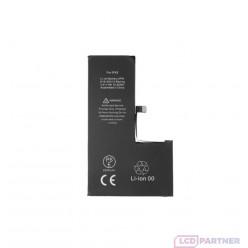 Apple iPhone Xs Batéria APN: 616-00514