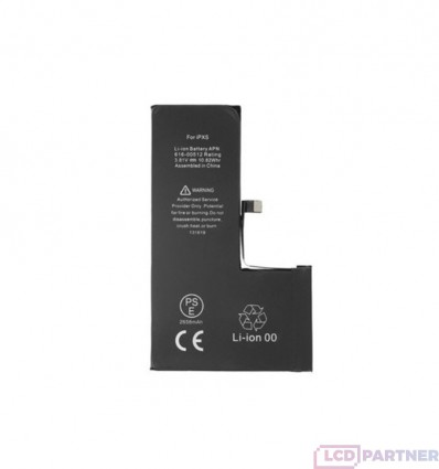 Apple iPhone Xs Battery APN: 616-00514