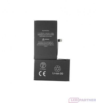Apple iPhone Xs Max Batéria APN: 616-00507